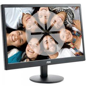 Monitor AOC LED 18.5 E970SWNL