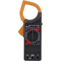 Alicate Amperimetro 266 Preto HYX