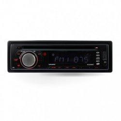 Auto Radio CD Roadstar RS-265 USB/SD/MP3/Controle