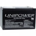 Bateria Selada UP12120 12V/12A UNIPOWER-63594