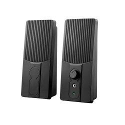 Caixa Multimidia 2.0 SP044 USB Preto MULTILASER