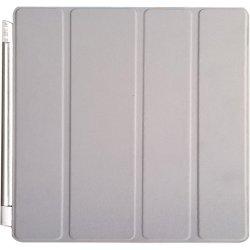 Capa Para Tablet XC IP06 X-CELL