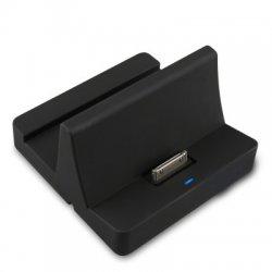 Carregador de Mesa para IPAD XC-IPD.DOC X-Cell