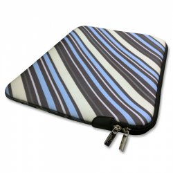 "Case Reliza Notebook 10"" 112.003.141 Stylus"