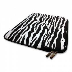 "Case Reliza Tablet 15"" Classico 105.037.037 Zebra"