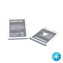 Cel Bateria Samsung Galaxy S4 Mini B500AE 9190 Pinos