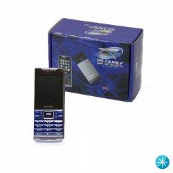 Celular Shark W1I 2 Chip QuadriBand Azul