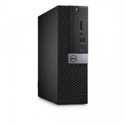 Computador PC DELL 5050 Optiplex I5-G7 7500 16GB/1TB/Teclado/Mouse