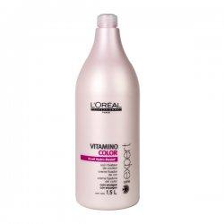 Condicionador Loreal Vitamino Color Profissional 1,5 L