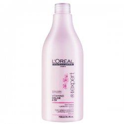 Condicionador Loreal Vitamino Color Profissional 750 ml