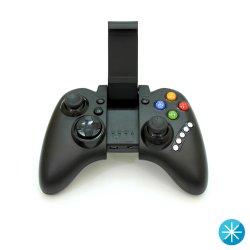 Controle Joystick Ipega Bluetooth Para Celular
