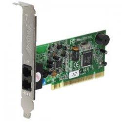 Fax Modem PCI 56K