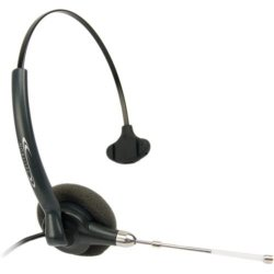 Fone Headset Voice Guide TOP Due Direct FELITRON