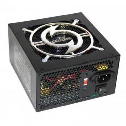 Fonte ATX  Gamer 850W DR Hank Switching Power PH 850B  Real