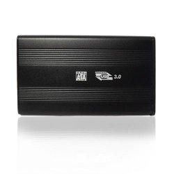 Gaveta USB 3.0 Para HD Sata 2530 2.5 Empire