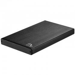 Gaveta USB Para HD Sata GA122 2.5 Multilaser