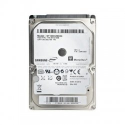 HD Notebook Sata 1.0TB Samsung