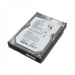 HD Sata 500.GB Seagate 7200 RPM