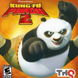 Jogo PS3 Kung Fu Panda 2