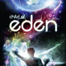Jogo Xbox 360 Child Of Eden