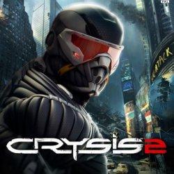 Jogo Xbox 360 Crysis 2