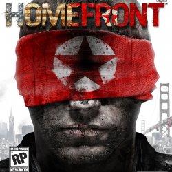 Jogo Xbox 360 Homefront