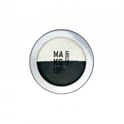 Maquiagem Sombra Metalic Duo Eye Shadow 04