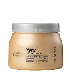 Mascara Loreal Absolut Repair Cortex Lipidium 500ml
