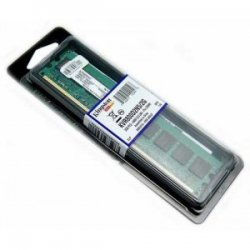 Memória DDR2 2GB PC800 Kingston