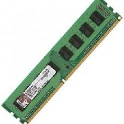 Memória DDR3 2GB PC1333 Kingston