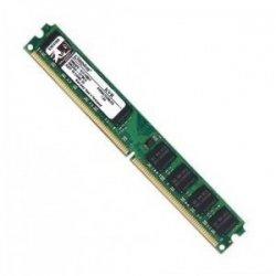 Memória DDR3 8GB PC1600 Kingston