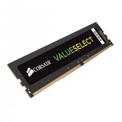 Memória DDR4 4GB PC2133 Corsair