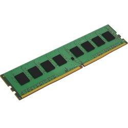 MEMÓRIA DDR4 4GB PC2133 KINGSTON