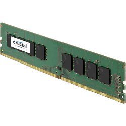 MEMÓRIA DDR4 8GB PC2133 CRUCIAL