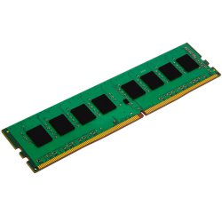 MEMÓRIA DDR4 8GB PC2133 KINGSTON