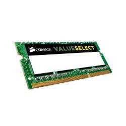 Memória Notebook DDR3 L 8GB PC1600 Corsair