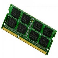 MEMÓRIA NOTEBOOK DDR3 S 4GB PC1333 KINGSTON