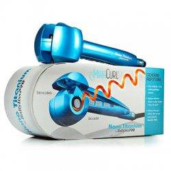 Modelador Ondulador de Cabelo Babyliss Pro MiraCurl 110W