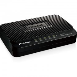 Modem ADSL TP-Link TD-8816