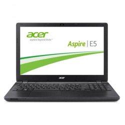 Notebook Acer E5-471-36ME I3-403U 1.9/4/500/14