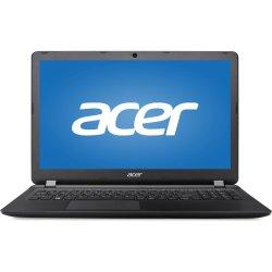 NOTEBOOK ACER ES1-533-C3VD CEL-N3350 1.10GHZ/4/500/DVD/C/15.6