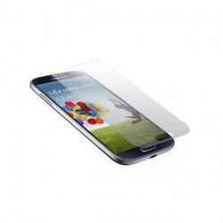 Pelicula de Vidro Samsung S6