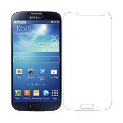 Pelicula para Samsung S4 GT I9500 Empire