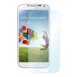 Pelicula para Samsung S4 GT I9500 Ultimate