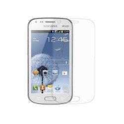 Pelicula para Samsung S7562 Duos Empire