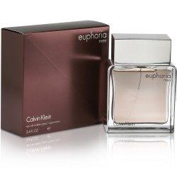 Perfume Calvin Klein Euphoria Men Masculino EDT 100 ML