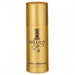 Perfume Desodorante Paco Rabanne One Million 150ml