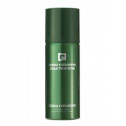 Perfume Desodorante Paco Rabanne Pour Homme 150ml