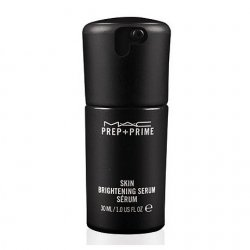 Primer Mac Skin Brightenin Serum 30ML