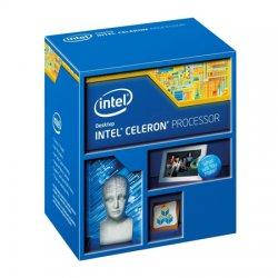 Processador Intel 1150 Celeron G1840 2.8/2M-G4